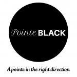Pointe Black