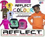 Children's Clothing & Apparel Family Brand