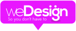 WeDesign Media